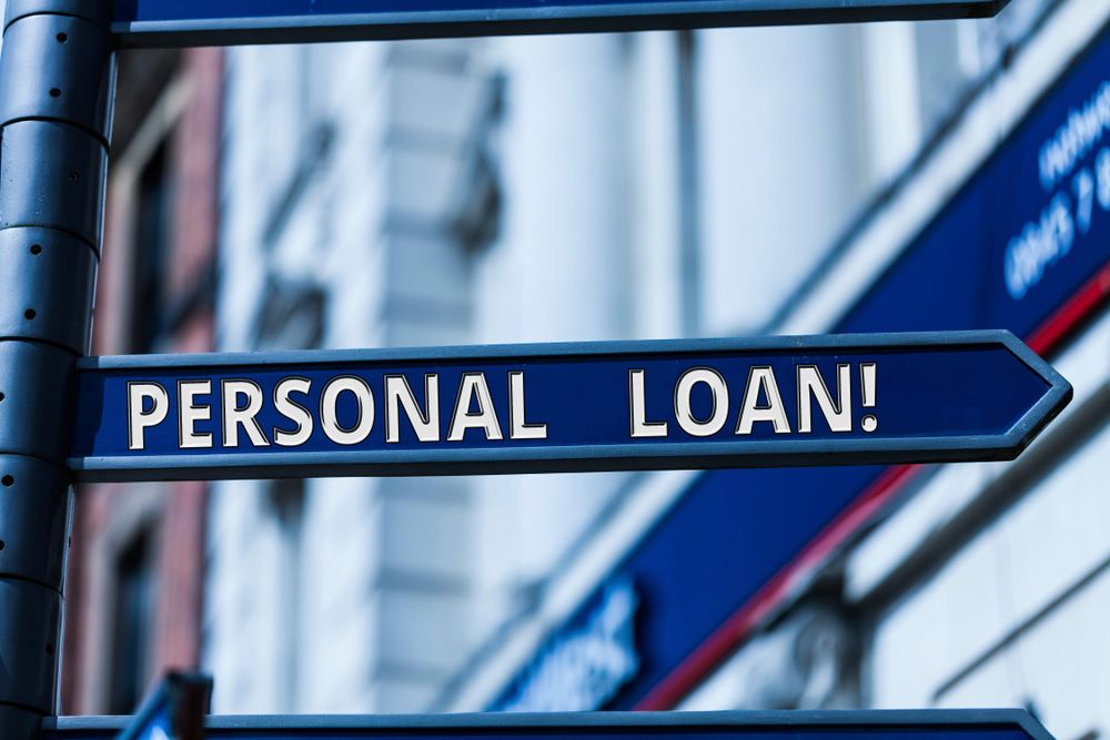 Unsecured Personal Loan: Your Savior During a Financial Crisis