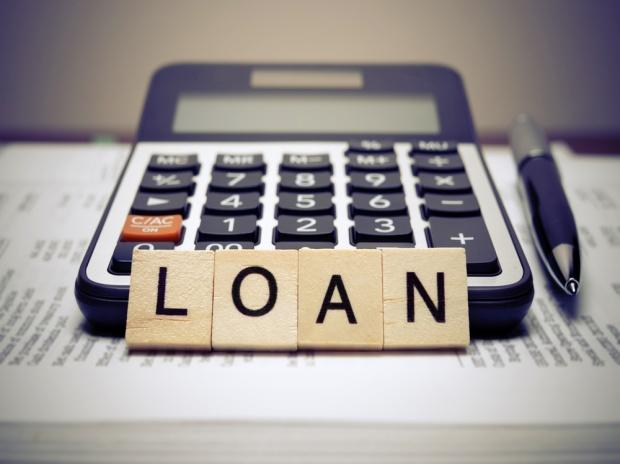 Loans Can Be Your Backing In Your Financial Trouble- Learn All On It!