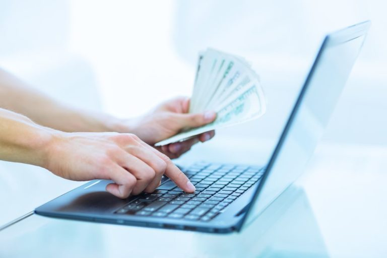 How Online Funds Can Become Your First & Last Option?