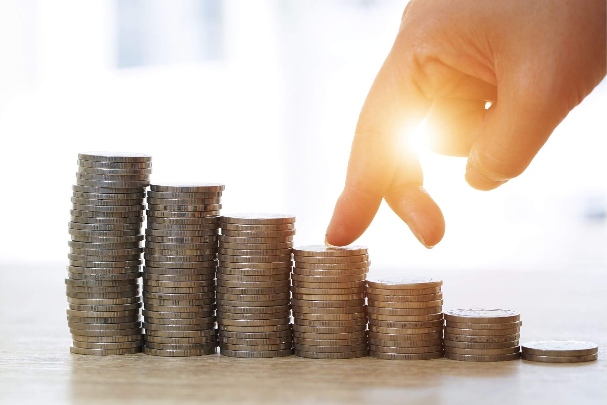 How Does Microfinance Help to Accomplish your Financial Purposes?