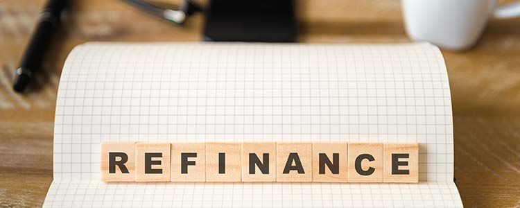 5 Things to Consider Before Refinancing a Student Loan