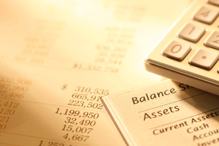 IS RIGHT FINANCE BALANCE CRITICAL FOR ERADICATING EMERGENCIES?